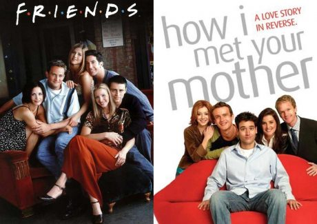 friends-himym