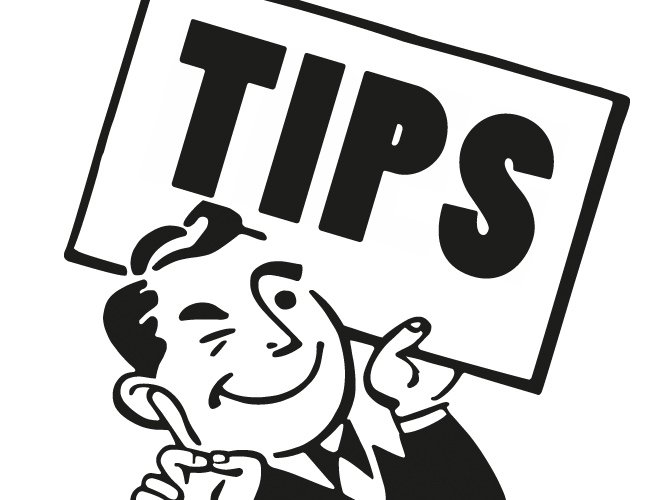 CLIPART-Tips_Sign