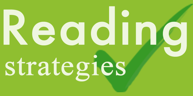 reading-strategies-660x330