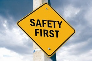Safety-Tips-For-General-Contractors