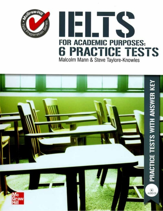 ielts-for-academic-purposes-with-6-practice-tests-1-638