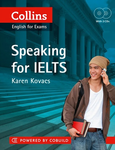 1451034614Speaking-for-IELTS-Collins