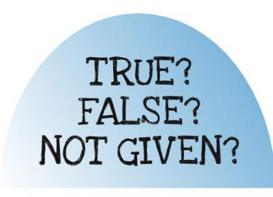 TRUE-FALSE-NOT-GIVEN-198x143@2x