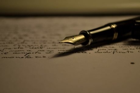39477481-writing-wallpapers