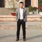 Profile photo of thienvuong