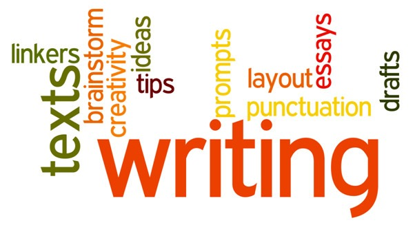 IELTS-Writing-Task-2-part-3-2