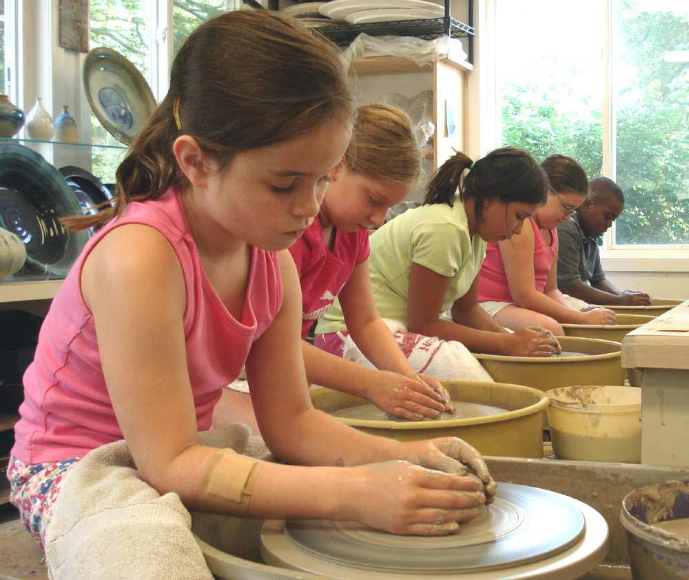 group-on-the-potters-wheel1