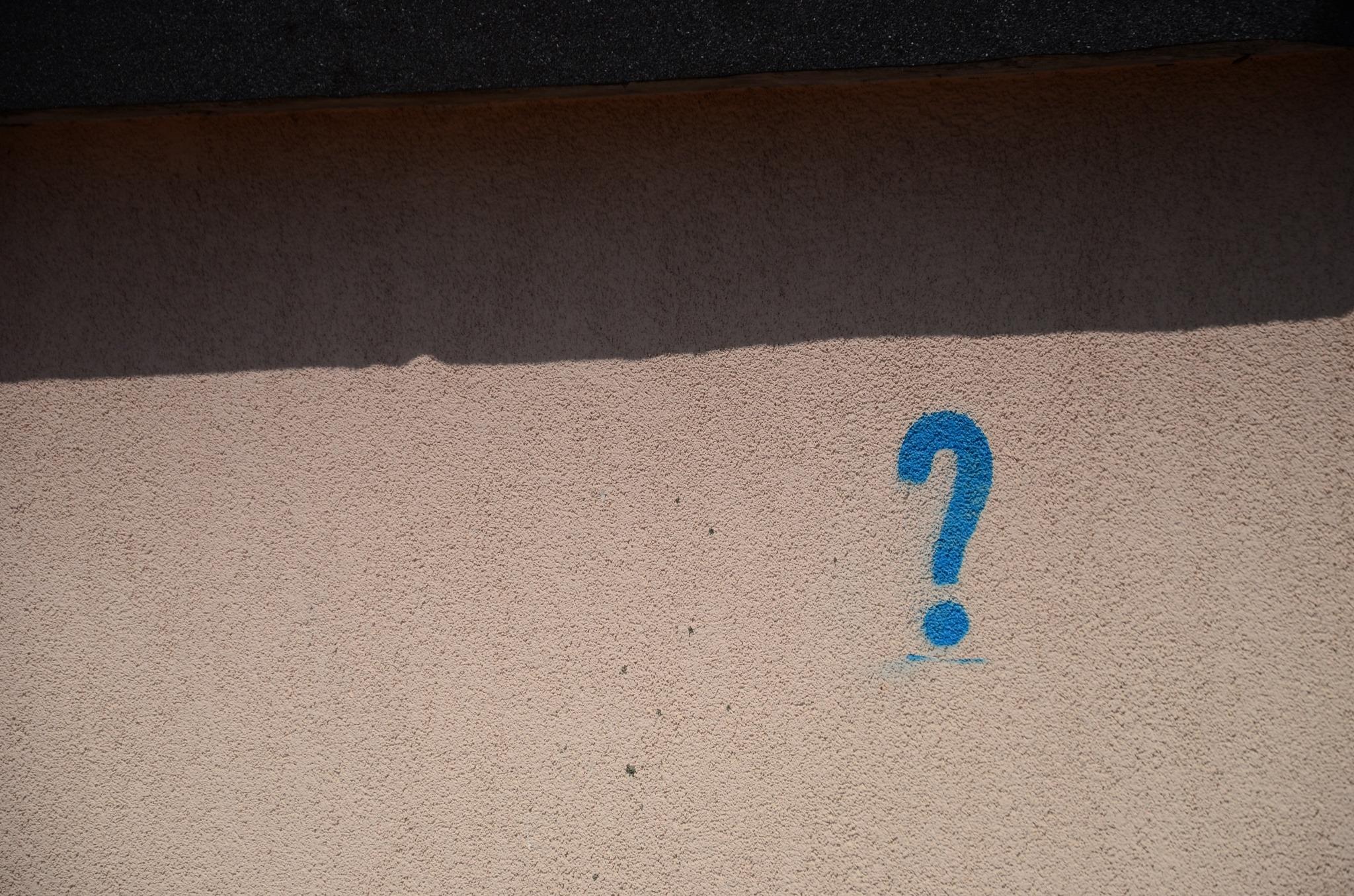 23049623-question