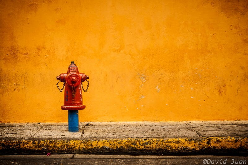 31460849-fire-hydrant
