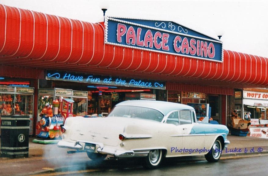 84252111-hemsby-casino