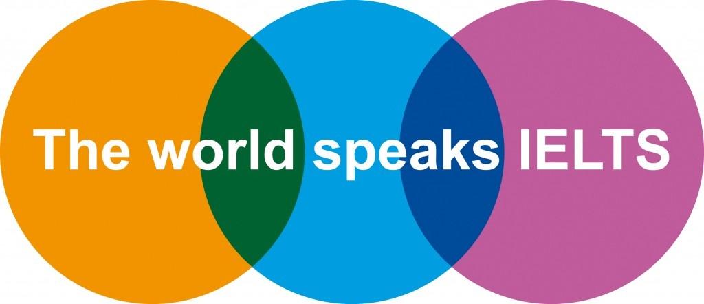world_speaks_ielts-1024x442