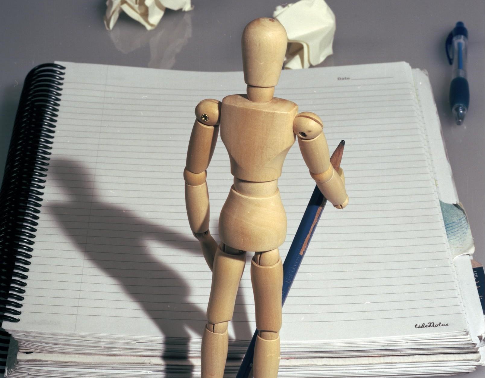Clerkship application cover letter sample