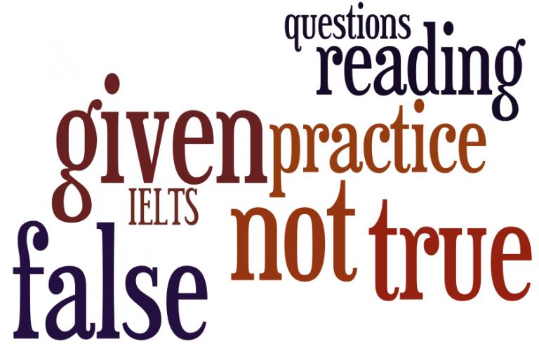 5bedb-ielts-reading-cach-lam-bai-true-false-not-given-hieu-qua-nhat
