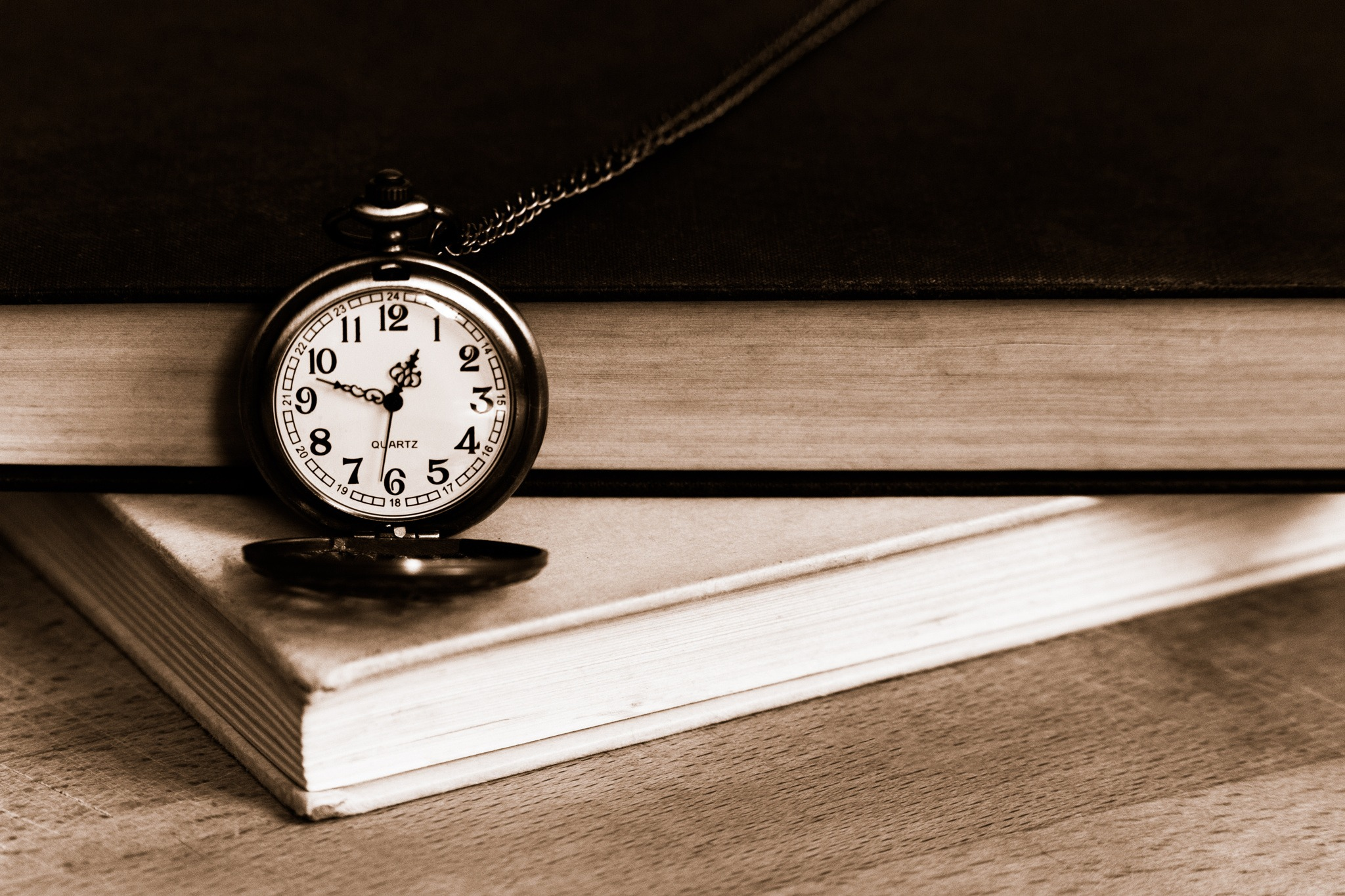 120936333-timepiece