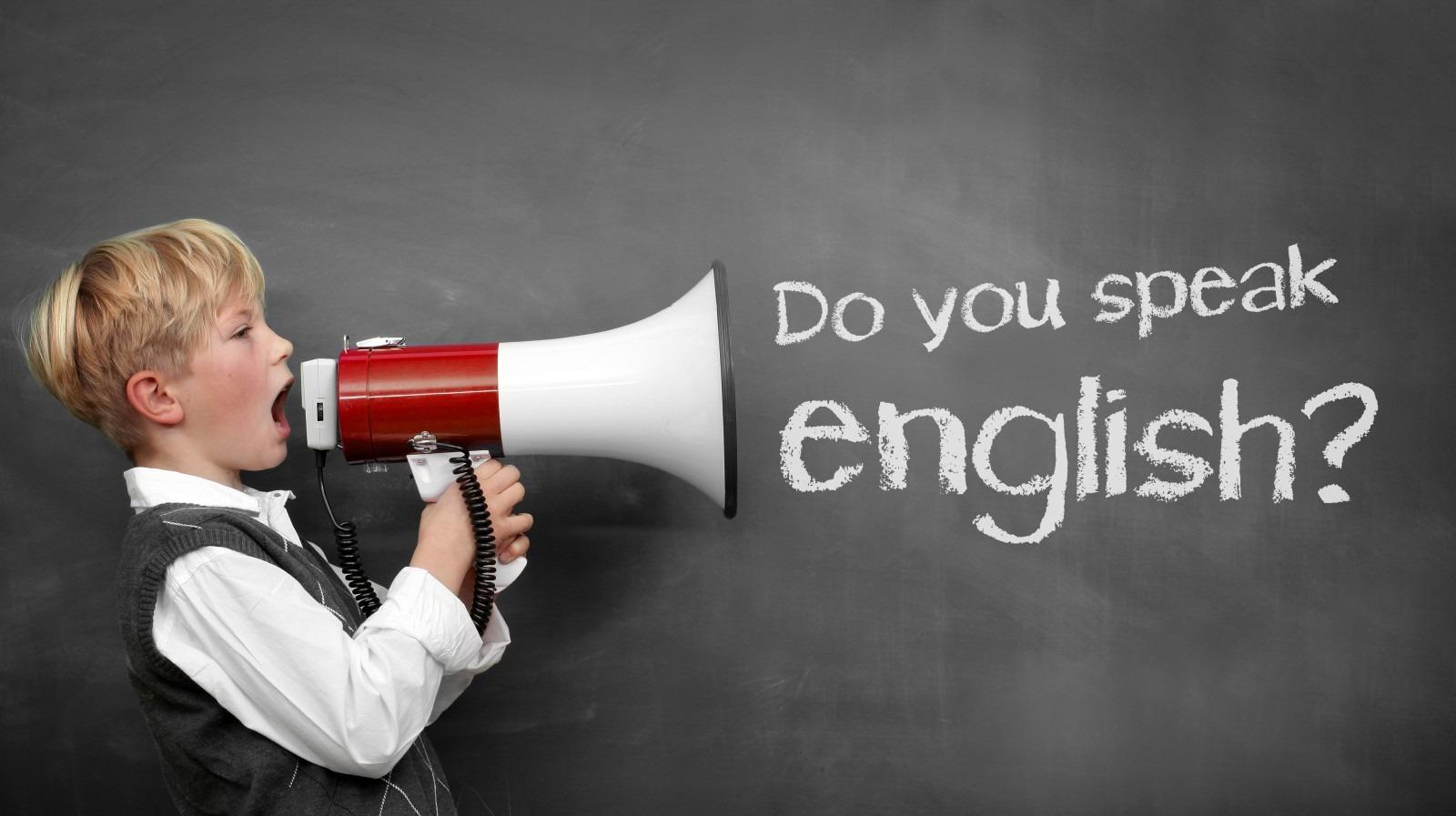 Boy-Say-Do-you-speak-English