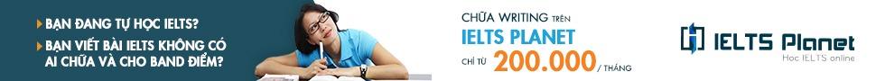 ip.chuawriting