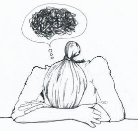 anxiety-278x263