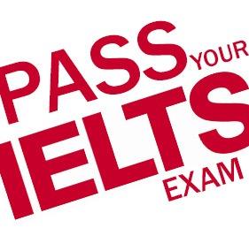 pass-you-ielts