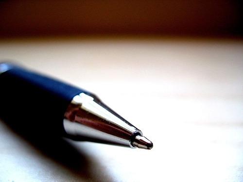 pen012