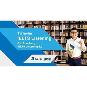 tu-luyen-ielts-listening