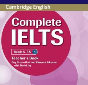 complete-ielts-bands-5-6-5-teacher-s-book