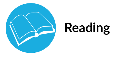 ielts-reading-tips-for-matching-paragraph-headings