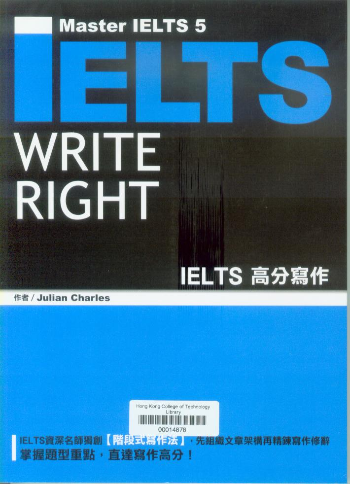 ielts-write-right-cuc-hay-ban-retype