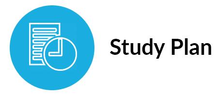 study-plan-IELTS