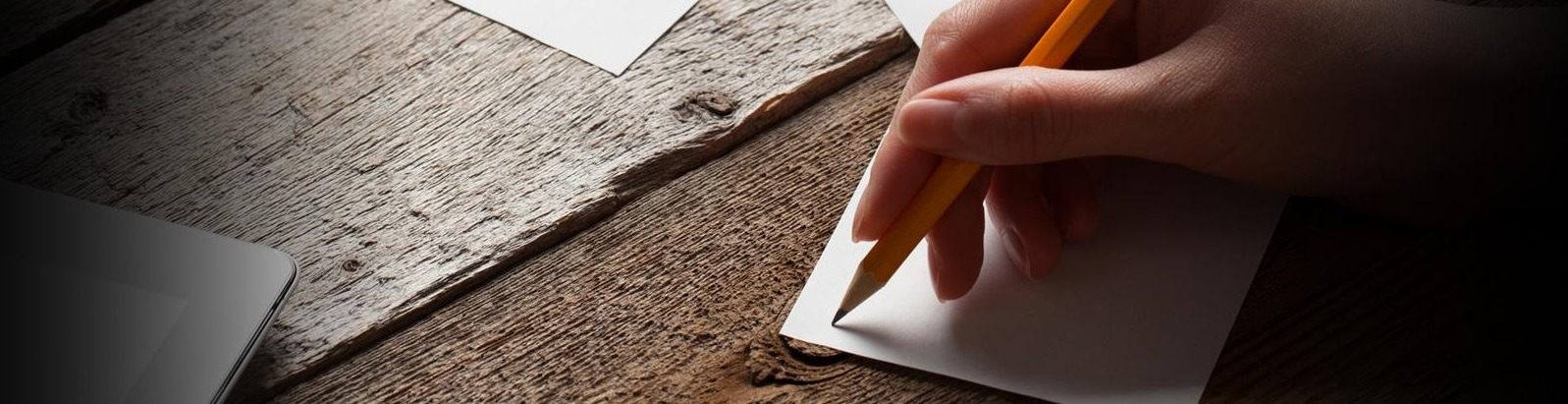 writing-a-condolence-note-1600x500