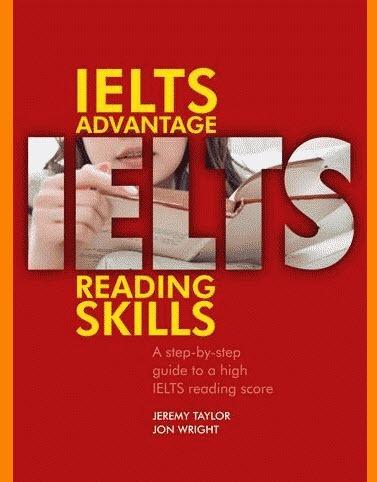 ielts-advantage-reading-skills
