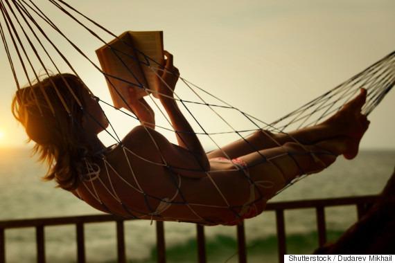 o-SUMMER-READING-570