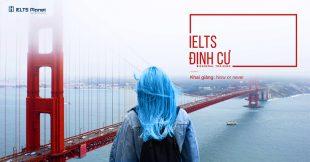 ielts-dinh-cu_02