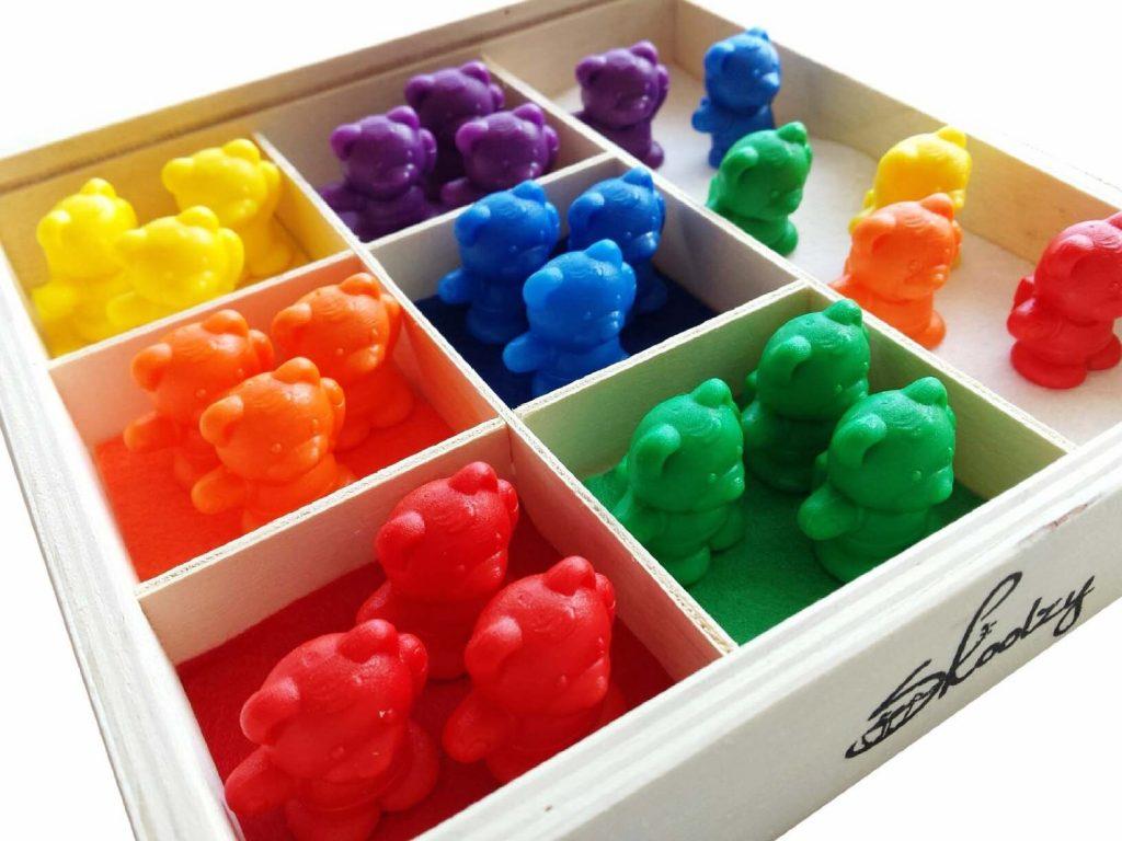 24-Counting-and-Sorting-Bears-Activity-Box2