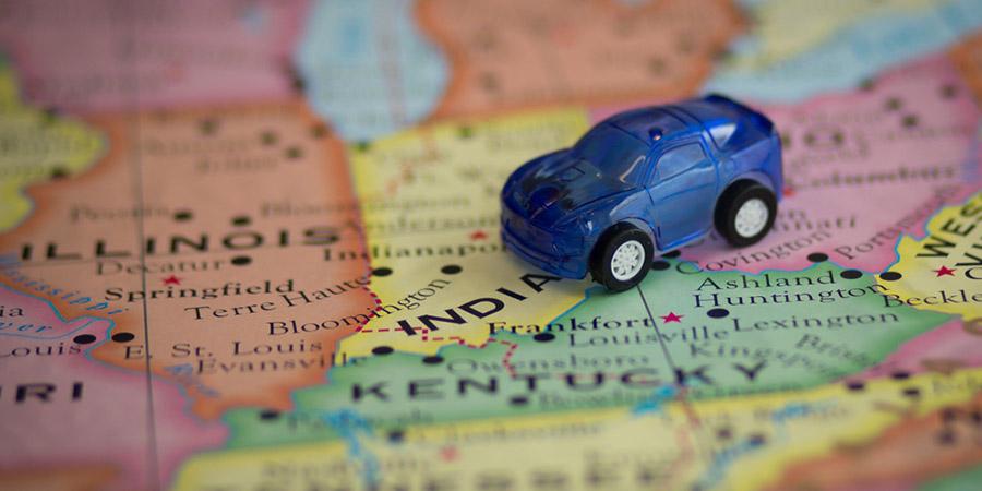 blue-car-usa-map.original