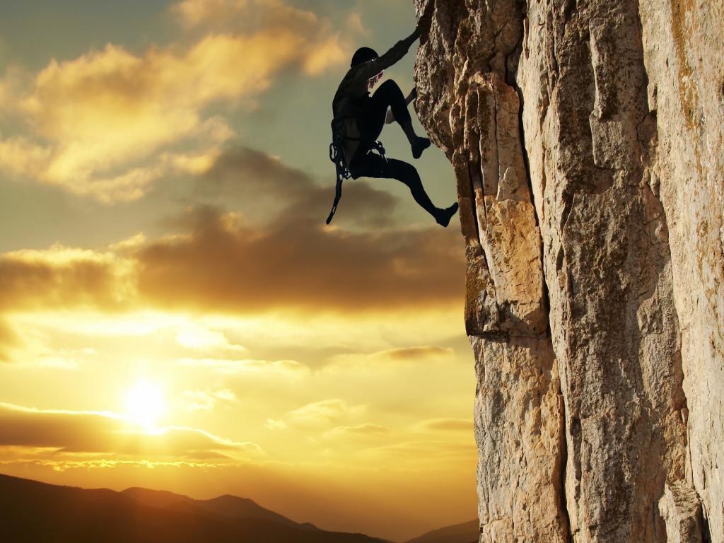 climbing-wallpaper-15
