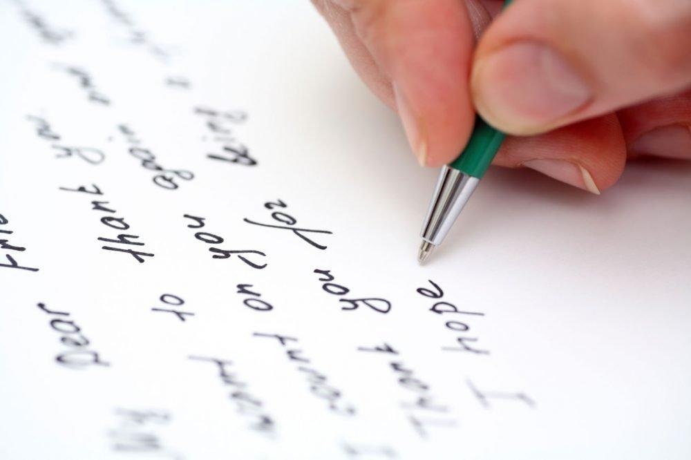 Cách-viết-IELTS-Writing-task-2