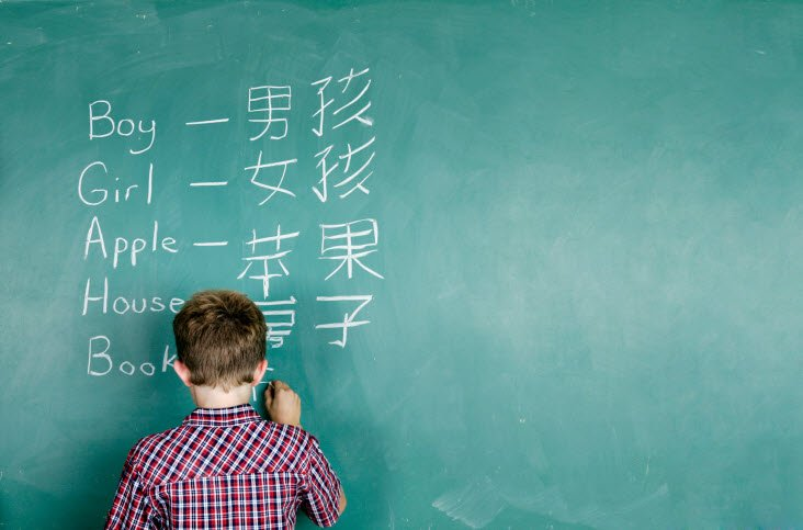 learning-chinese-boy
