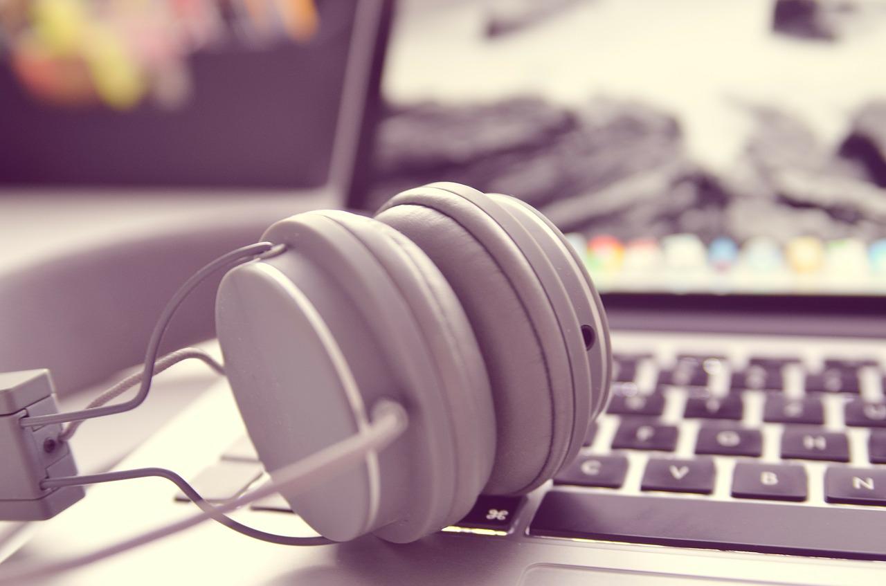 music-at-work1280