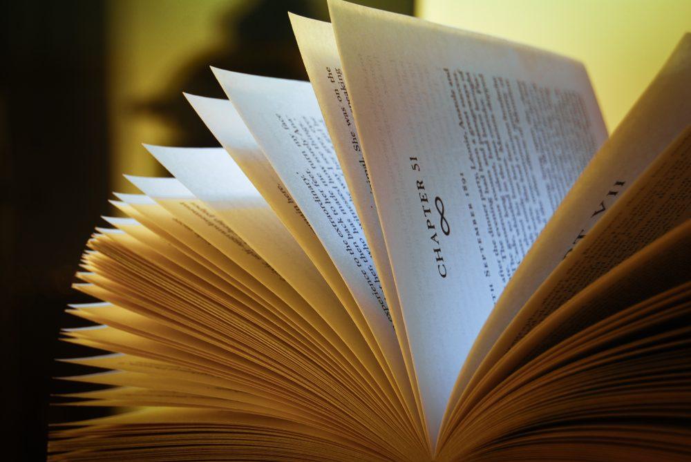 Book_quattrostagioni