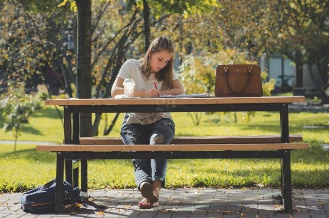 stock-photo-university-coffee-girl-jeans-school-concentration-sandals-blonde-college-3b721048-888b-4301-af60-8af4fde7a1a0