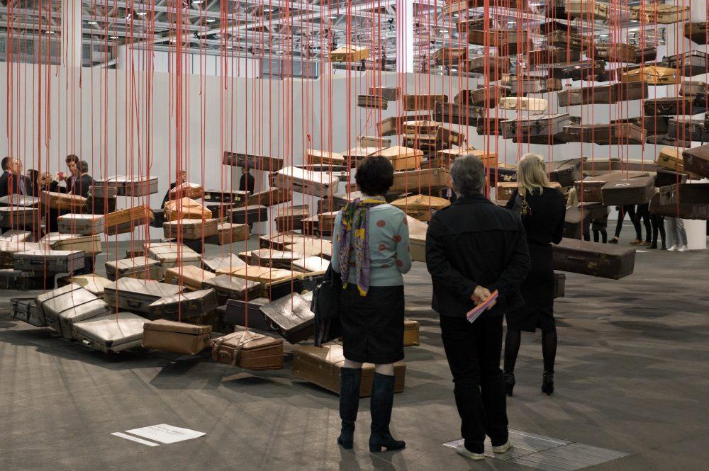 adult-art-art-exhibition-112472