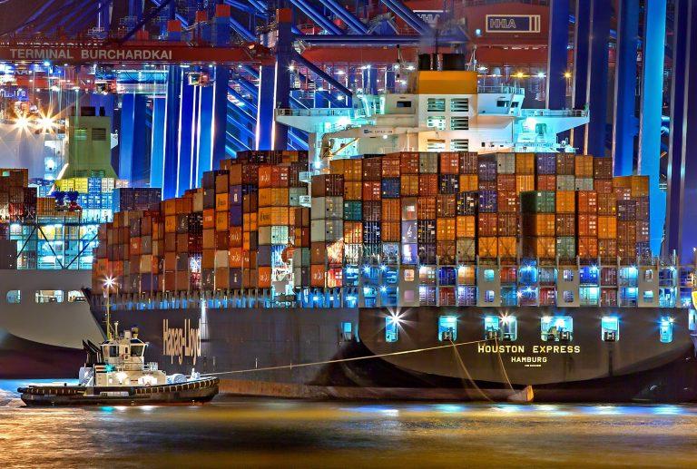 boats-cargo-cargo-container-753331 (1)