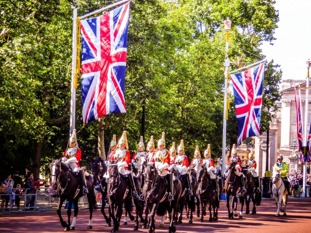 britain-british-cavalry-1128558