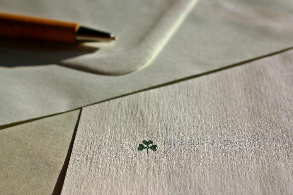 clover-luck-lucky-209696