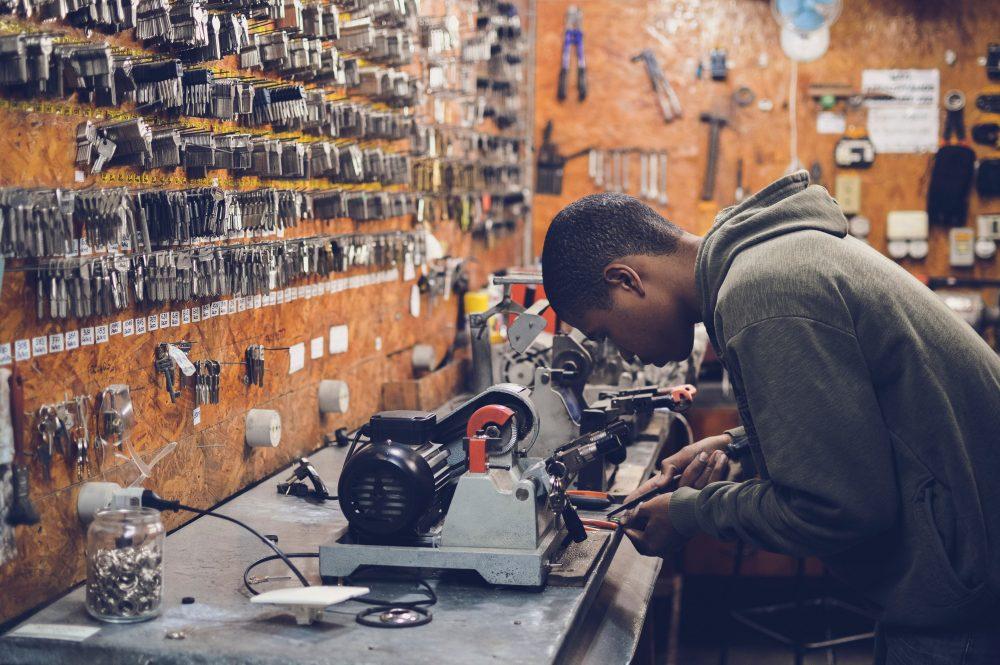 craftsman-equipment-handmade-64609