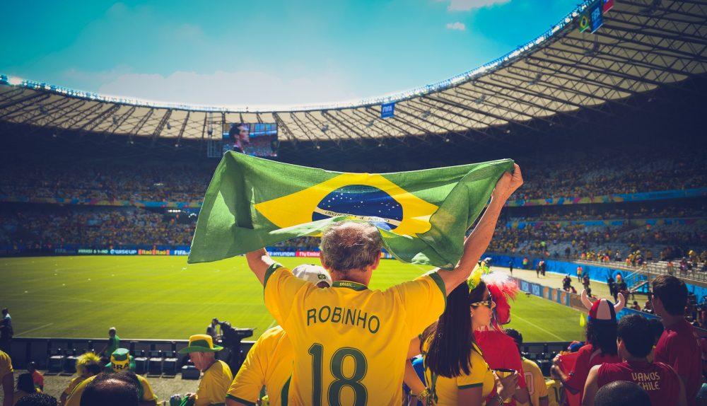 18-audience-brazil-58461
