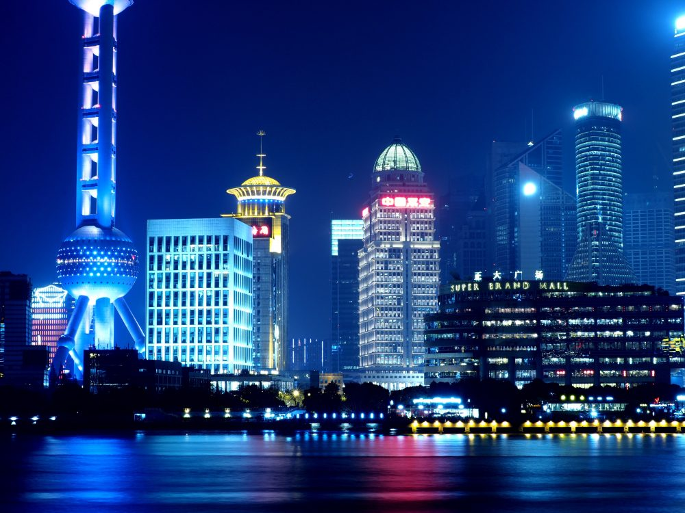architecture-business-china-275247