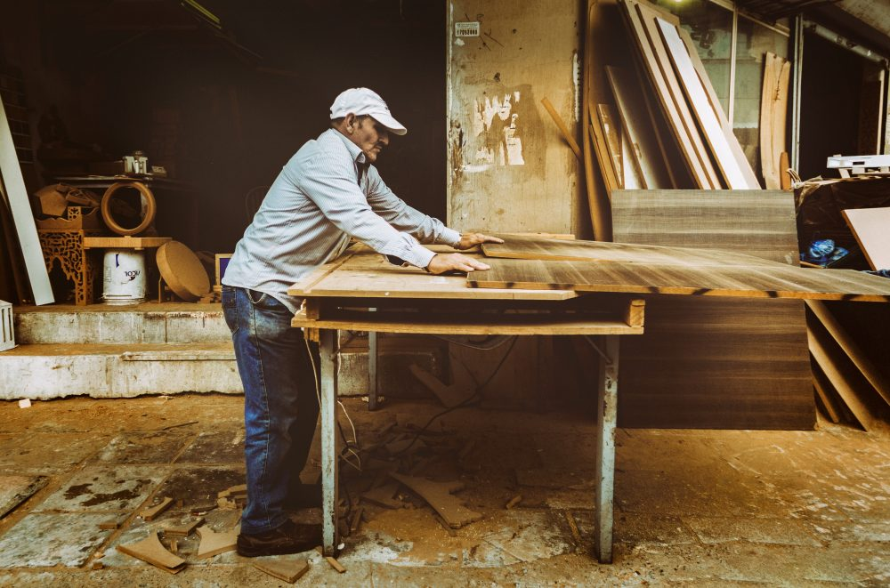 artisan-business-carpenter-313776