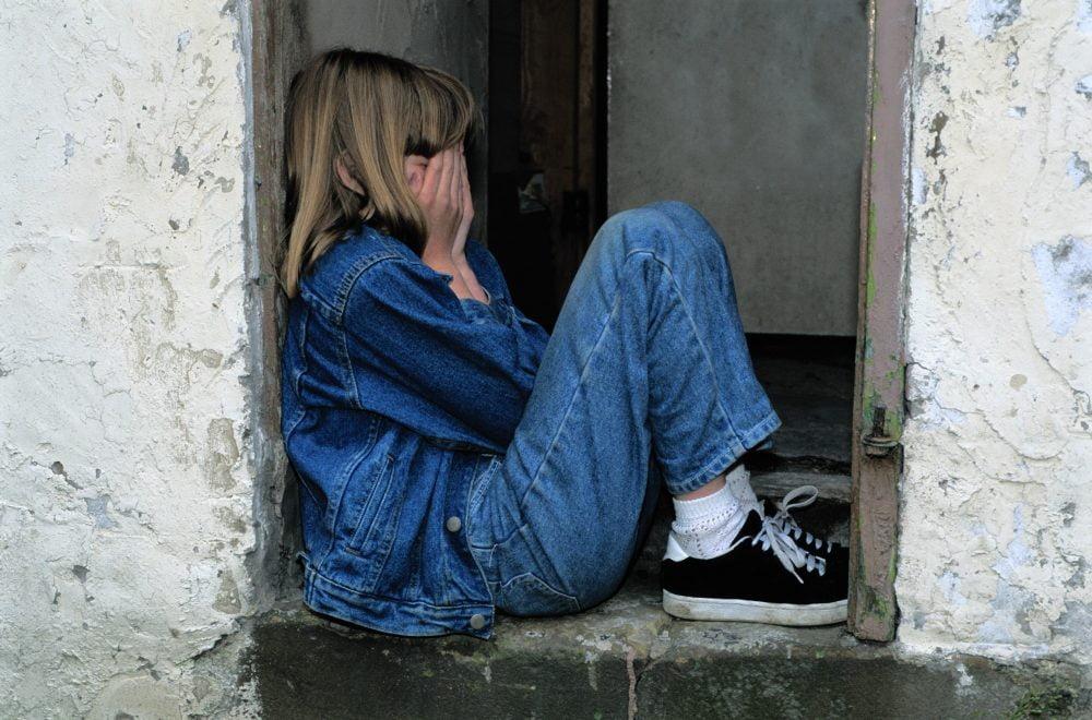 girl-jeans-kid-236215