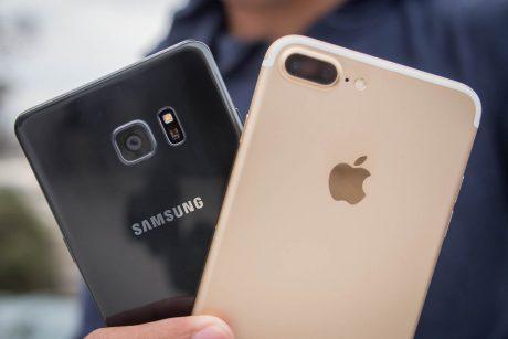thumb-iphone-7-vs-samsung-galaxy-note-7-no-watermark-tt-16
